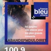 publicité 2010