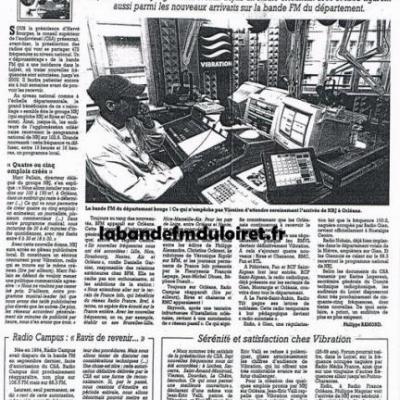 article de presse 21nov.1997
