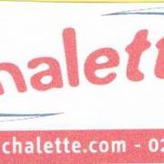 logo des années 1990