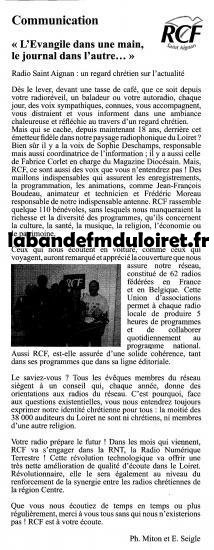 "article 2010 ""Le lien"""