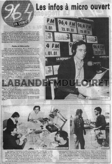 publicite 1984