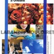 publicité fin 2010
