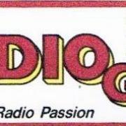 logo en 1991 avec les nouvelles fréquences