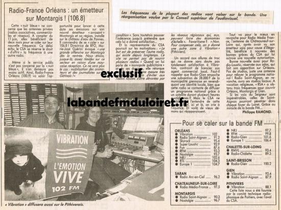 article de presse 14 mai 1991(suite)
