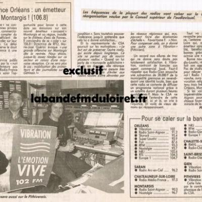 article de presse 14 mai 1991(suite)