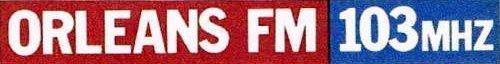 logo fin 1983