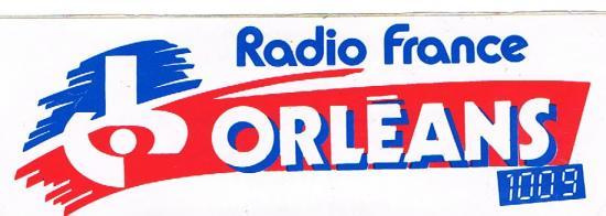le célébre logo des années 80