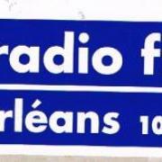 logo début des années 90