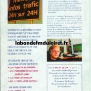 documentation 2003 (page 2)