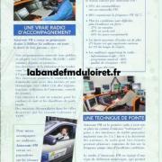 documentation 2003 (page3)