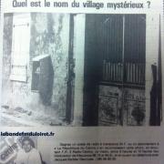 1981, jeu_concours avec