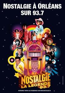 publicité 2006