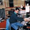 Eric Varennes au micro