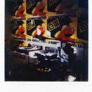 le studio avenue de Munster