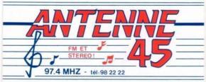 45 antenne45 1218003278